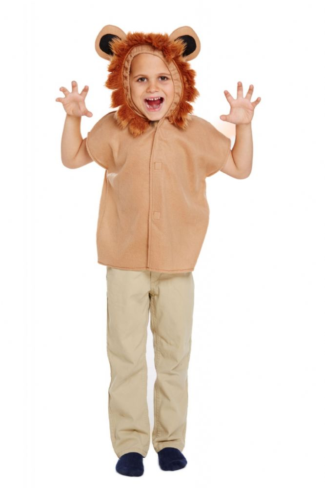 Costumes & Dress Up. Party Ideas & Recipes. Product - Infant Lion Cub Costume: Baby Lion Cub Halloween Costume months. Product Image. Price $ Product - Baby Anne Geddes Leo The Lion Costume. Product Image. Price $ Product Title. Baby Anne Geddes Leo The Lion Costume.